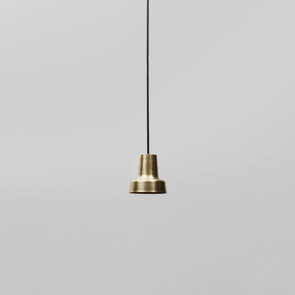 craftmansship by allied maker s v a l a. Black Bedroom Furniture Sets. Home Design Ideas