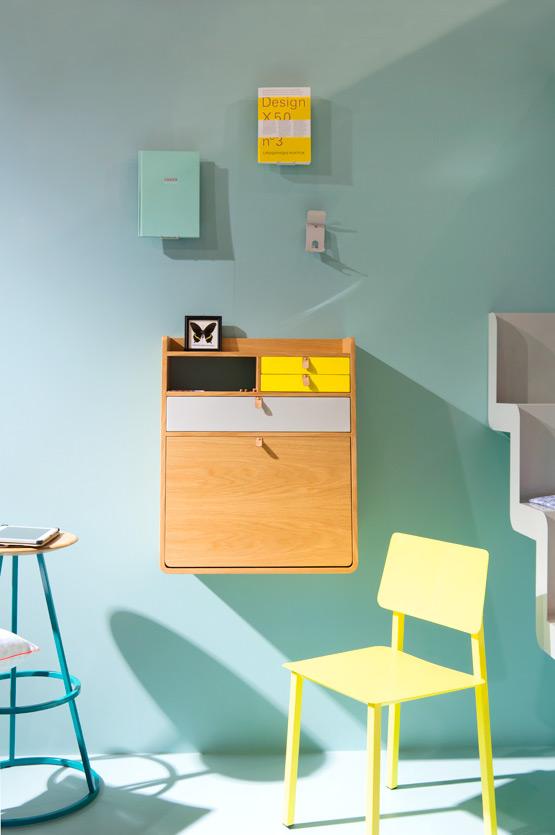 Design fair s v a l a - Maison et objet 2014 ...